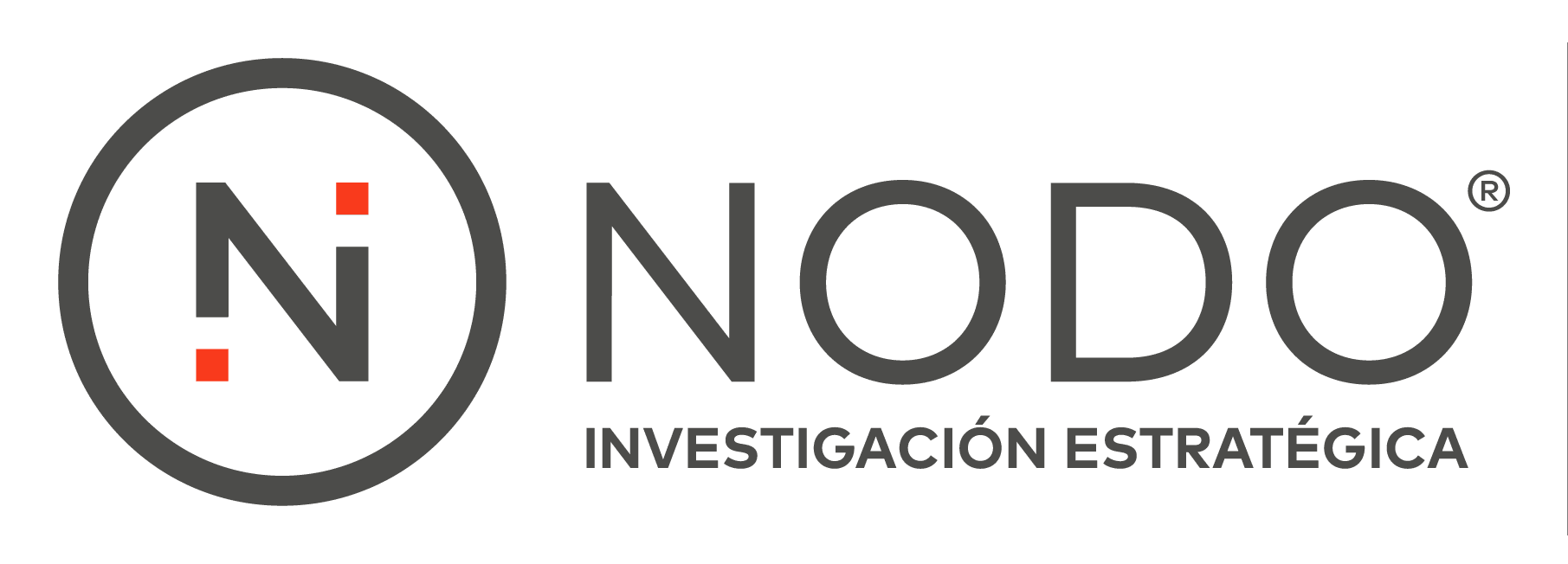 Agencia de Investigación de Mercados NODO Research