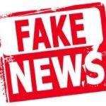 ¿Cómo prevenir las Fake News desde las empresas?