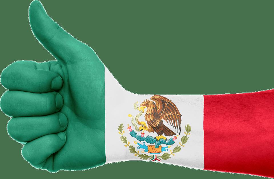 Tendencias comunicacion Mexico