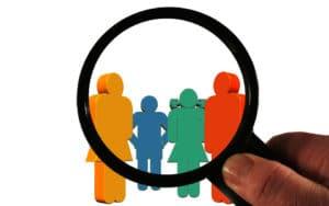 aplicaciones investigacion mercados