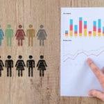 Diferencias entre venta masiva y segmentación del mercado