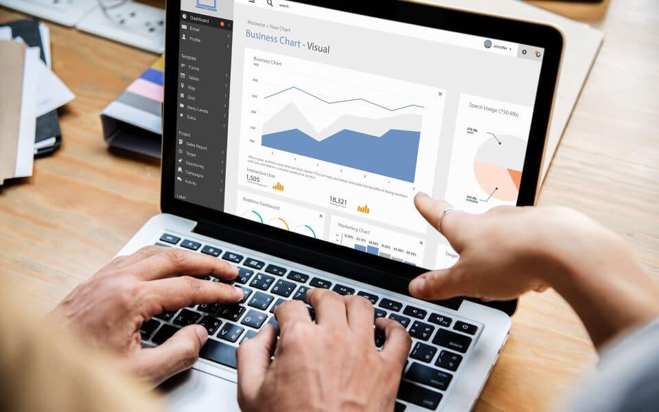 errores comunes investigacion mercados
