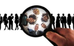 segmentacion mercados conocer clientes