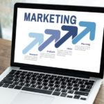 agencias investigacion mercados marketing