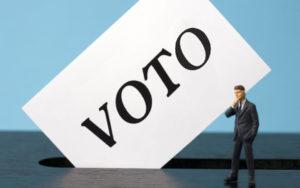 marketing politico fidelizacion electores