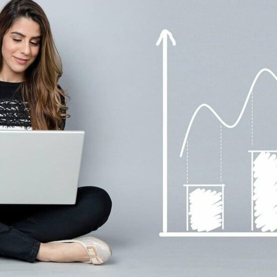 Errores de miedo en los estudios de mercado