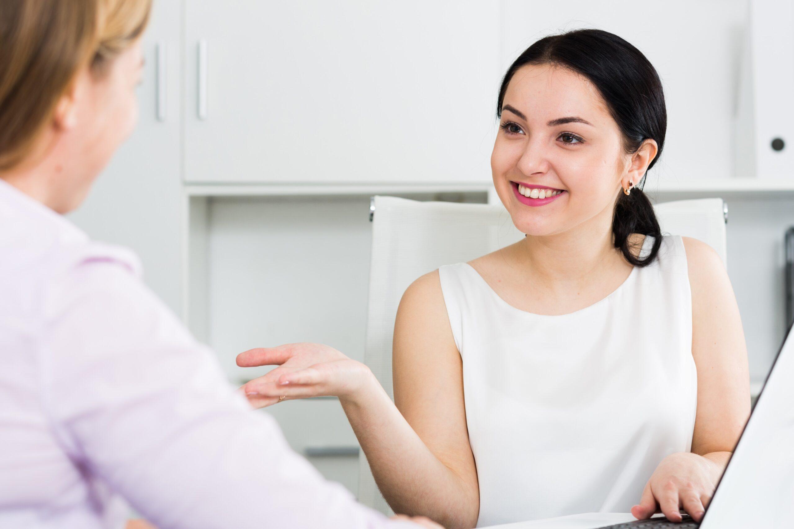 Importancia de atender las quejas de tus clientes
