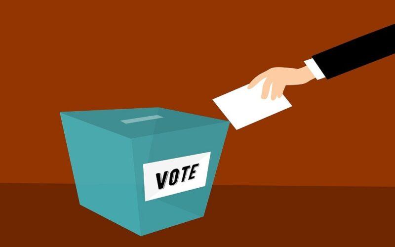 El marketing puede solucionar el desencanto político