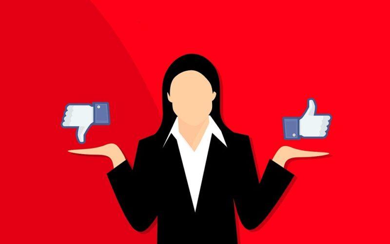 ¿Son efectivas las redes sociales para hacer encuestas de investigación de mercados?
